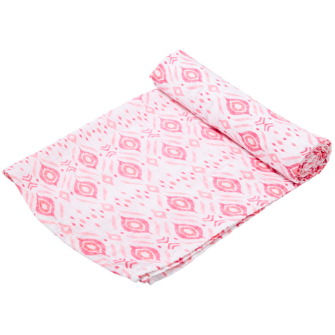 Stoke Home Cradle Two-Piece Sheet Set