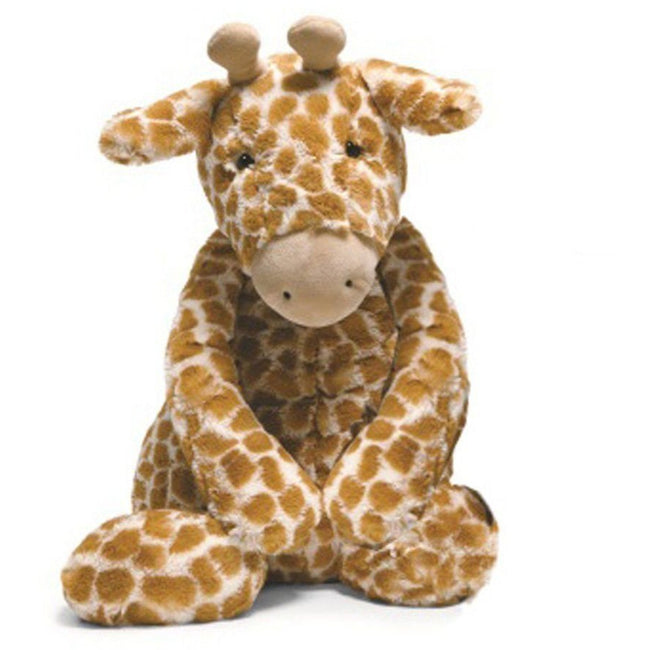 Bashful Giraffe - Huge