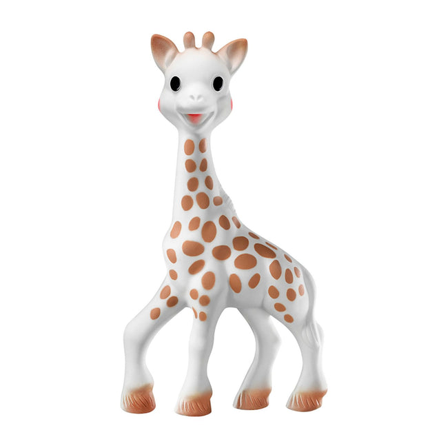 So'Pure Sophie la Giraffe