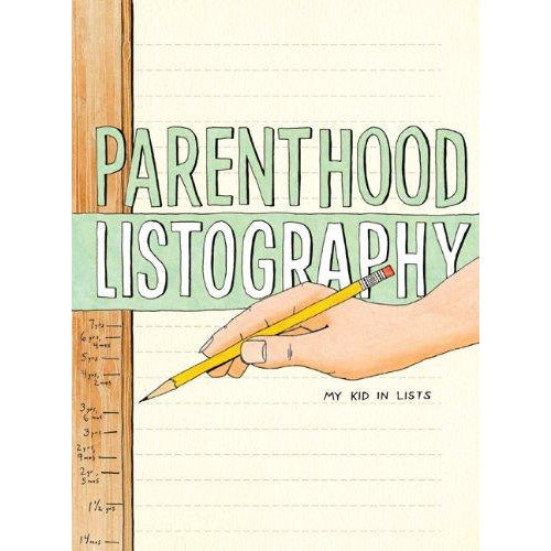Parent Listography