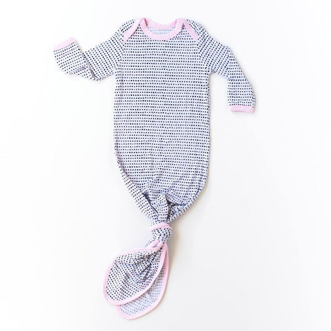 Stintino Girly Romper