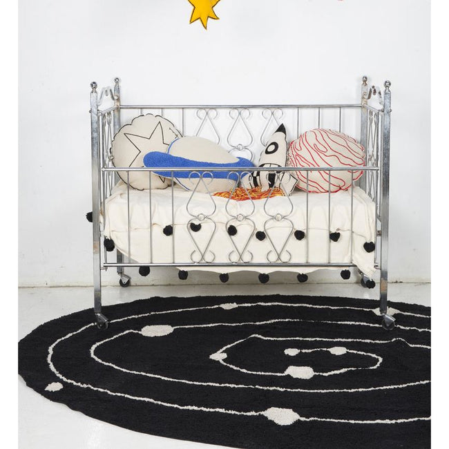 Milky Way Washable Rug