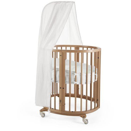Stokke® Sleepi™ Mini
