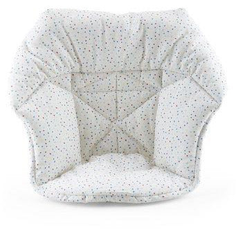 Tripp Trapp® Mini Baby Cushion