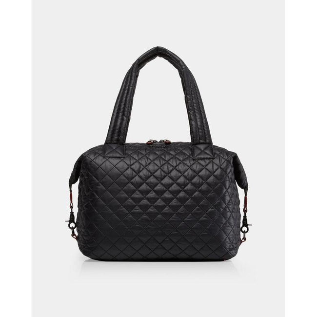 Sutton Travel Bag - Large