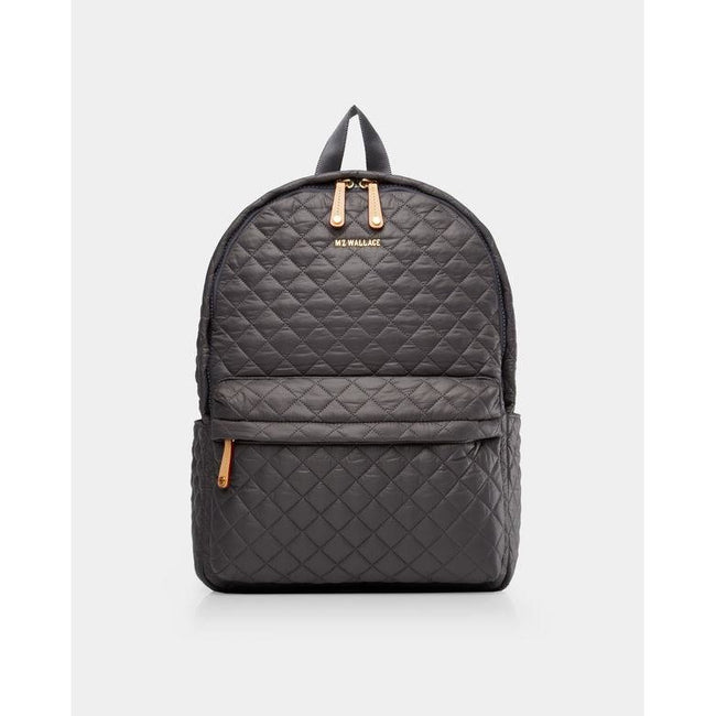 Metro Backpack - Medium