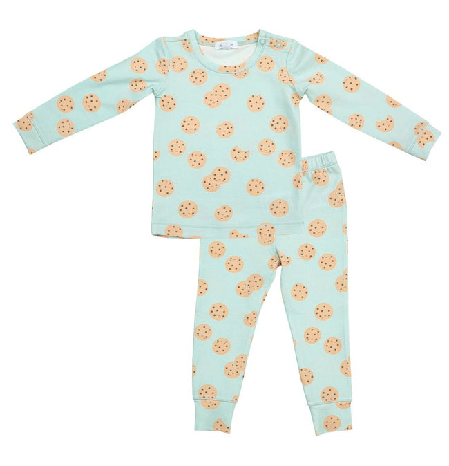 Cookies Loungewear Set