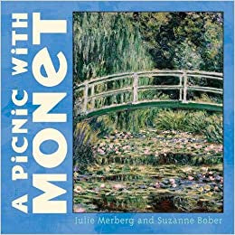 Picnic With Monet