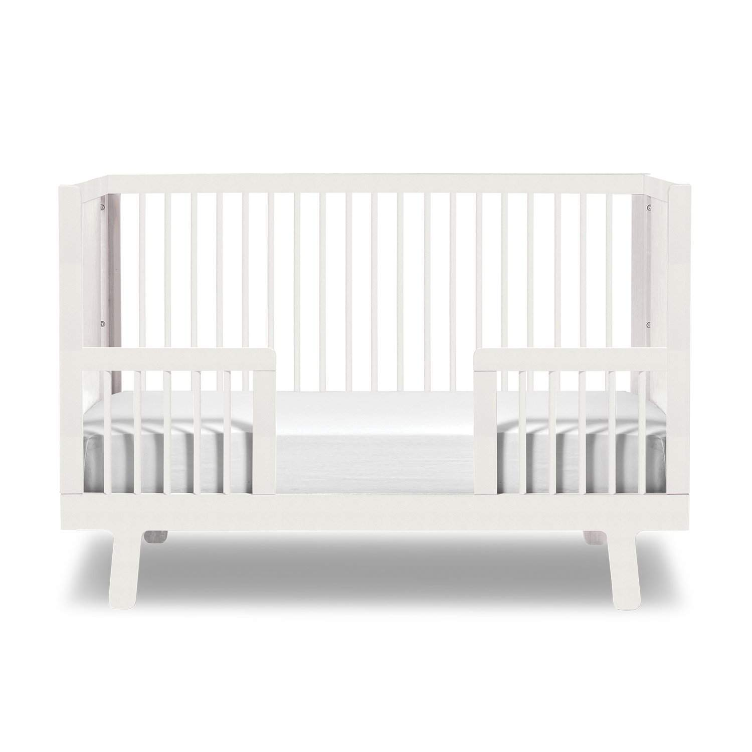 Oeuf Sparrow Toddler Bed Conversion Kit