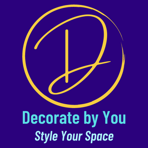decoratebyyou