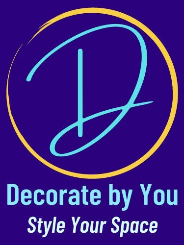 Decorate By You Gift Card - decoratebyyou