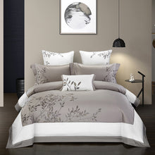 Load image into Gallery viewer, 4Pcs Bedding set - decoratebyyou
