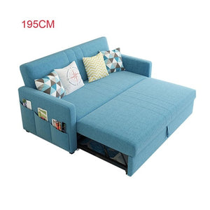 functional sofa bed, fashion bunk bed for living room furniture - decoratebyyou