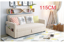 Load image into Gallery viewer, functional sofa bed, fashion bunk bed for living room furniture - decoratebyyou