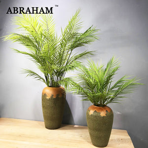 Tropical Plants Large - decoratebyyou