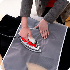 High Temperature Ironing Cloth - decoratebyyou