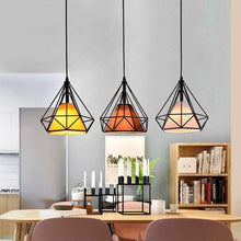 Load image into Gallery viewer, Modern Decor Pendant Lights - decoratebyyou