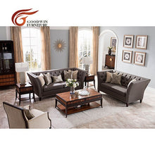 Load image into Gallery viewer, living room sofa and living room table sets - decoratebyyou