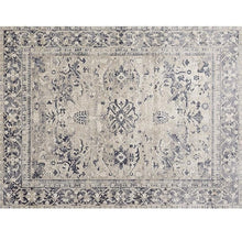 Load image into Gallery viewer, Moroccan Living Room Carpet - decoratebyyou