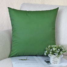 Load image into Gallery viewer, Outdoor Throw Pillow - decoratebyyou
