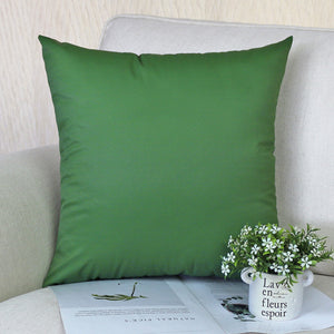 Outdoor Throw Pillow - decoratebyyou