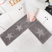Load image into Gallery viewer, Kitchen Mat Set - decoratebyyou