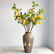 Load image into Gallery viewer, Three Combined Fruit Tree Branches Artificial Plant - decoratebyyou