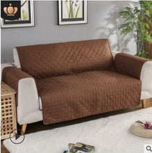 Load image into Gallery viewer, Sofa Couch Cover - decoratebyyou