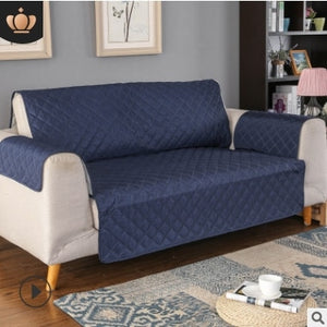 Sofa Couch Cover - decoratebyyou