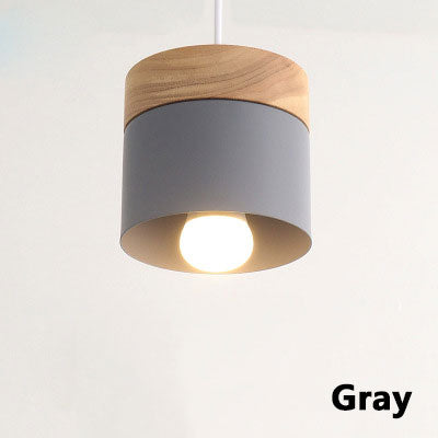 simplicity Modern Hanging Lights - decoratebyyou