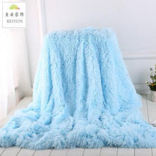 Load image into Gallery viewer, New Arrival Luxury Throw Blanket - decoratebyyou