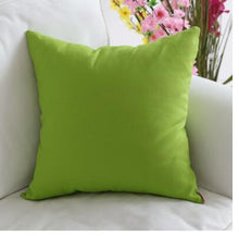 Load image into Gallery viewer, large Simple modern sofa cushion cover - decoratebyyou