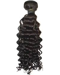 PREMIUM TEMPTRESS CURLY