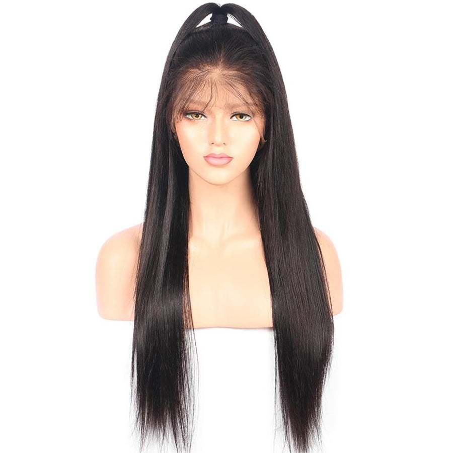 GLAM STRAIGHT FULL LACE WIG