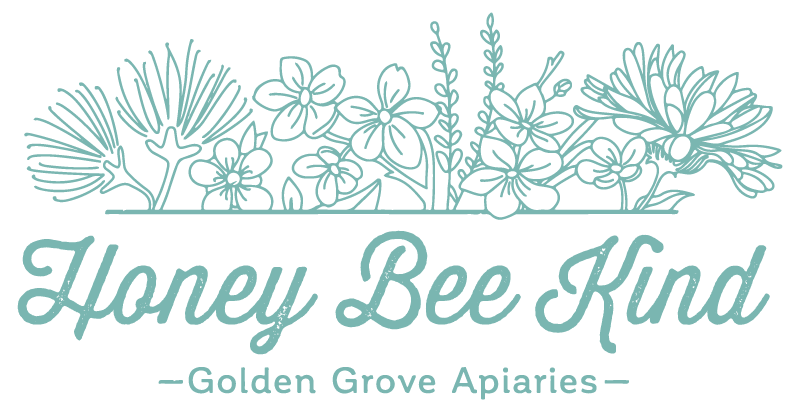 Looking for Natural Honey Products? Find the best honey products at Honey Bee Kind. Beautifully crafted Honey infused Products, inspired from natures own industrious wee creatures the humble honey bee.  From Skin Care, Lozenges, Waxes, Creamed Honey From Natures Pantry to you with Love.