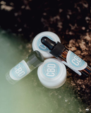 CBD Sample Bundle