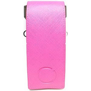 Spectrum dart case Pink