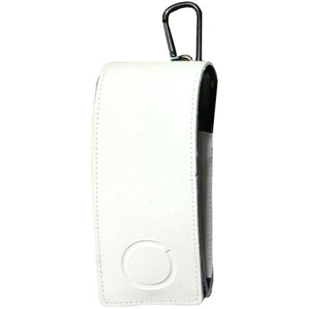 Spectrum dart case White