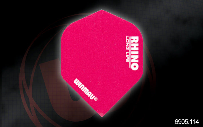 Rhino Extra Thick Pink 6905.114