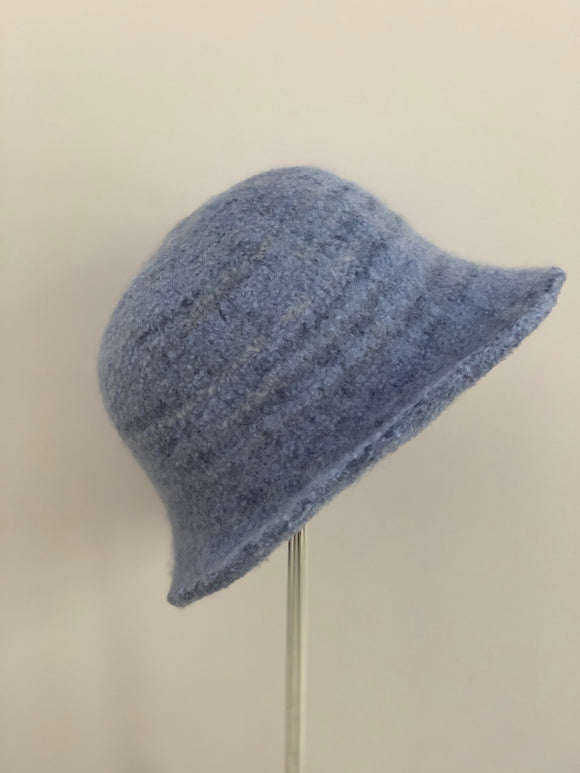 154 Small Hat