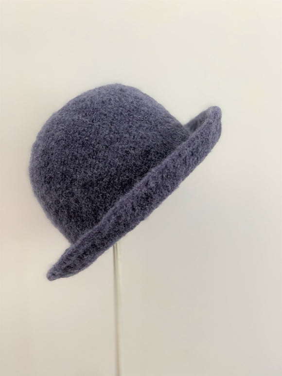 161 Small Hat