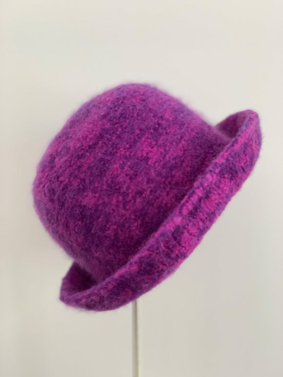 159 Small Hat