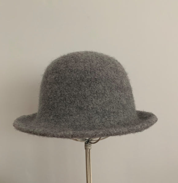 190 Small Hat