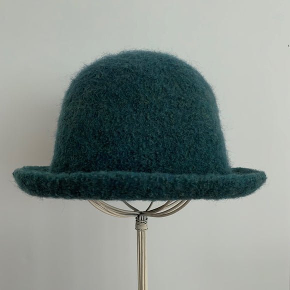192 Small Hat