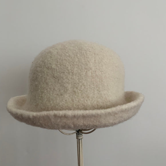191 Small Hat