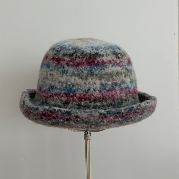 193 Small Hat