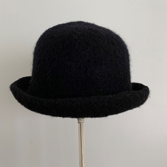 178 Small Hat