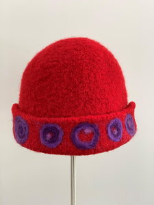 157 Small Hat