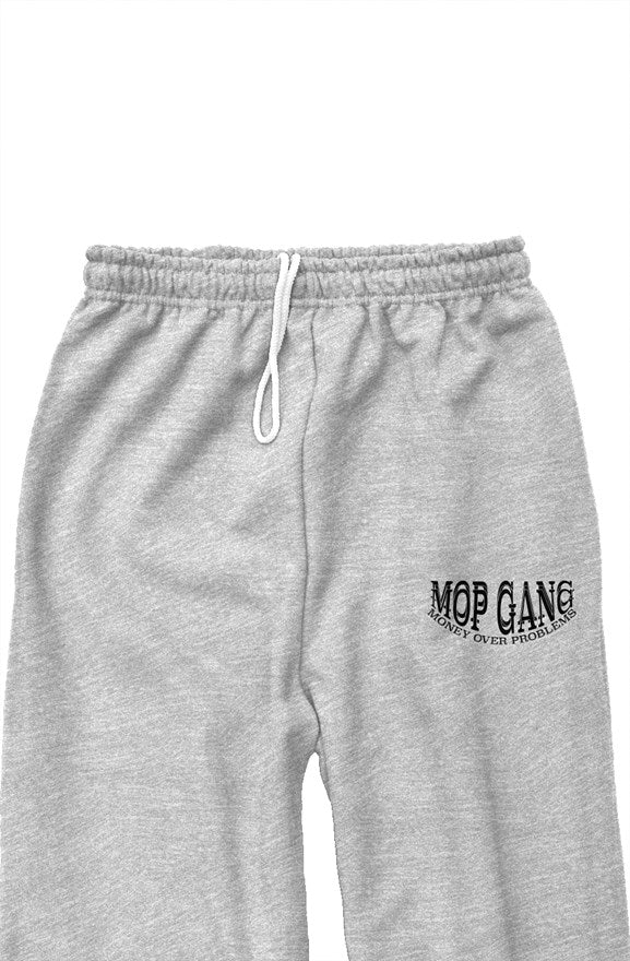 Mop Gang classic sweatpants
