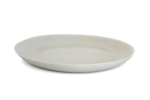 Mud Australia - Flared Bowl Large - Milk